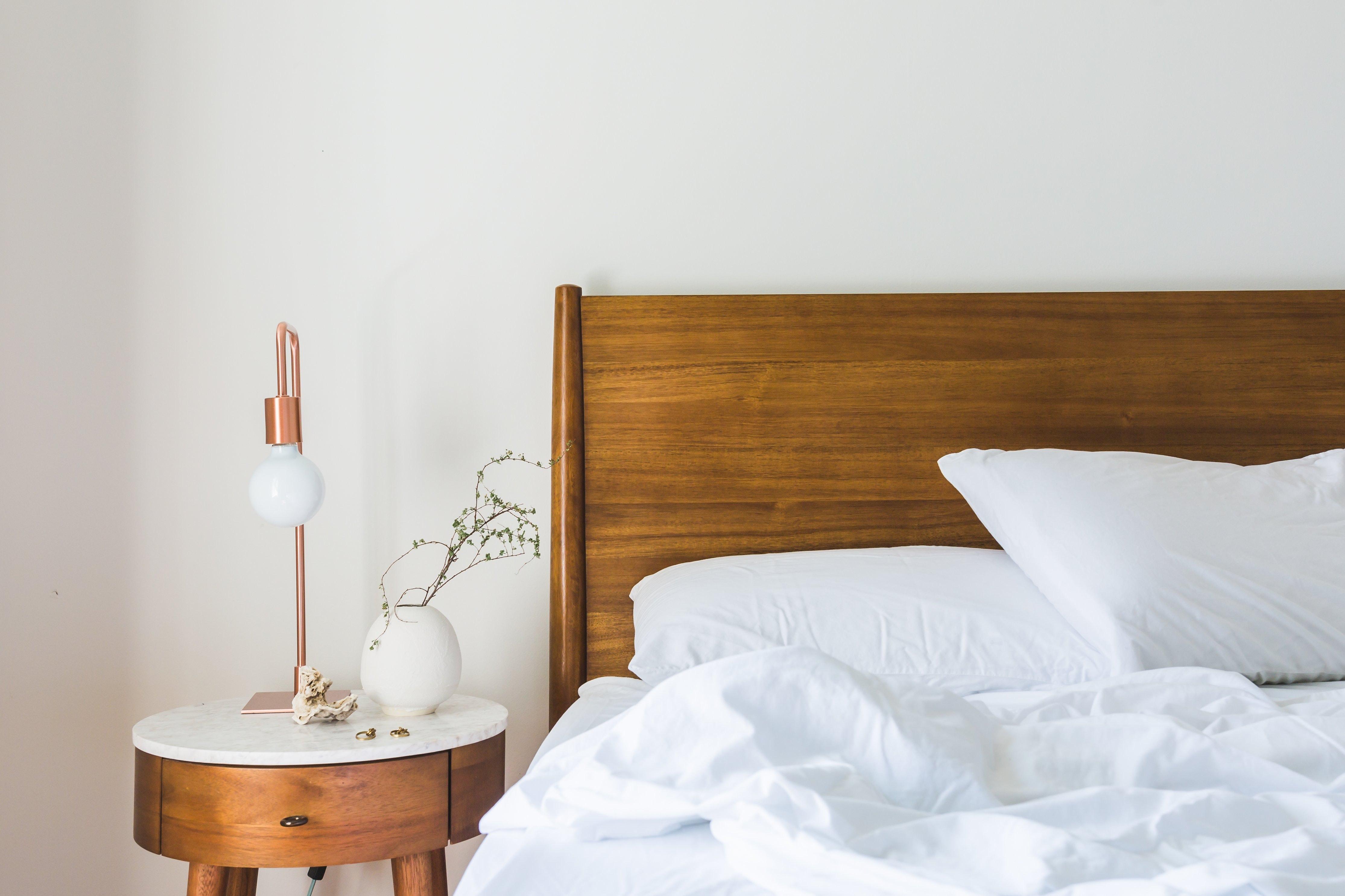 poduszki i kołdry