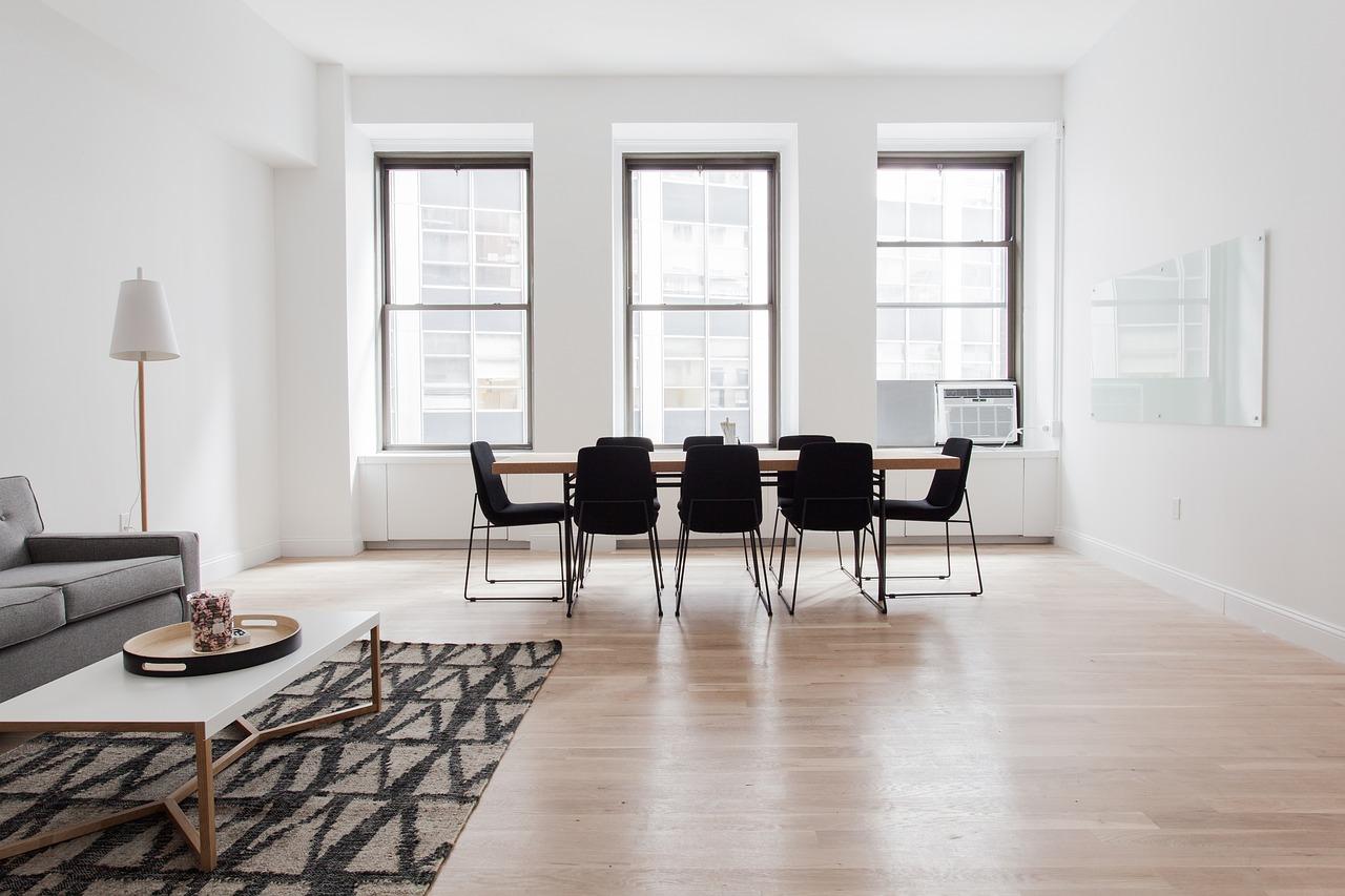 Jak przygotować nieruchomość na sprzedaż?