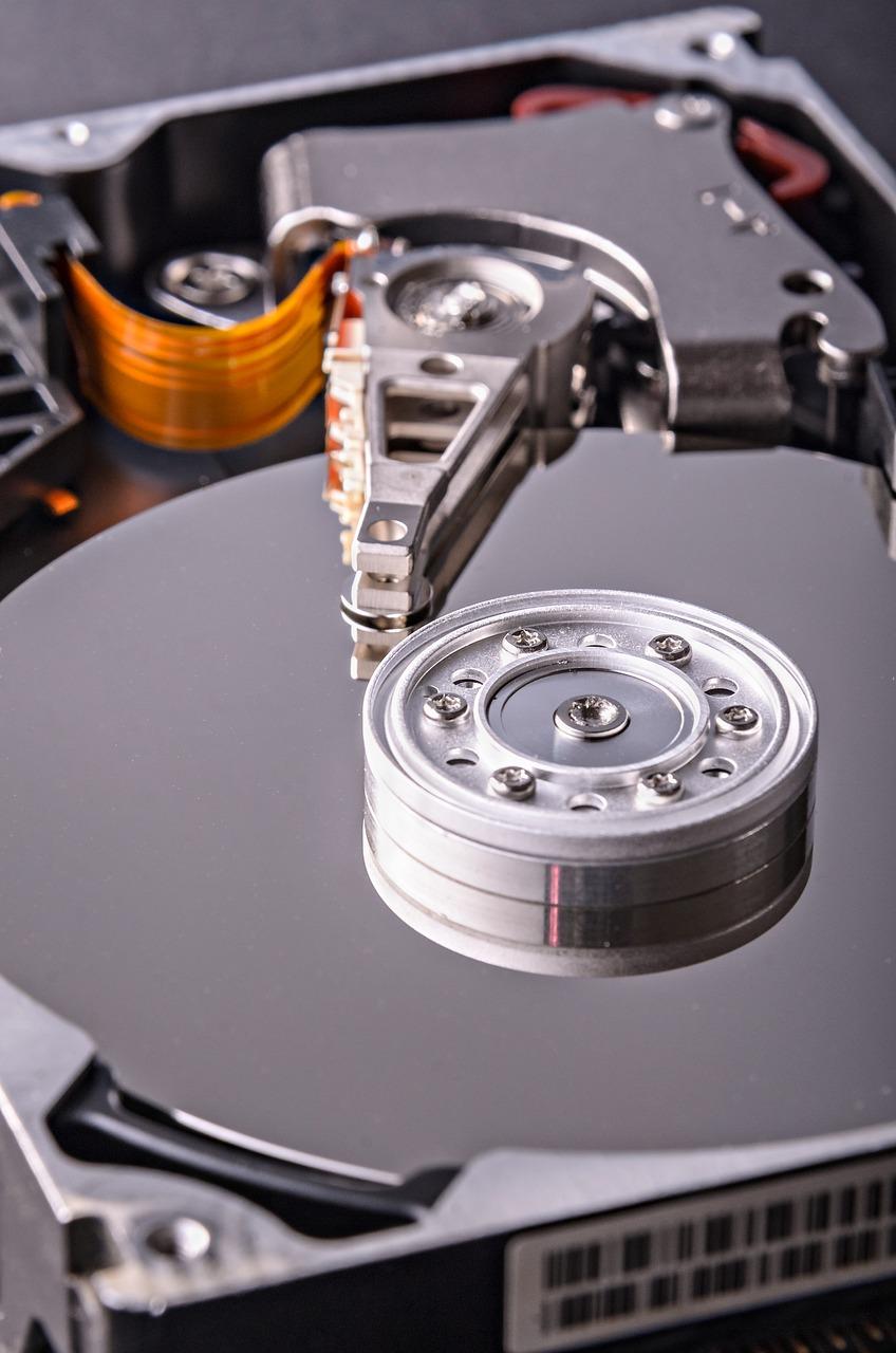 Adata DashDrive HV620S 1TB - recenzja dysku twardego na każdą kieszeń