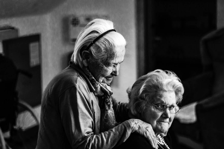 Jak pozyskać środki na dom opieki?