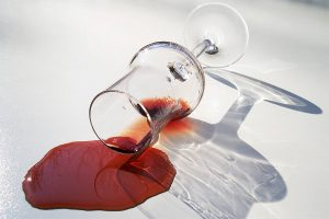 Ile kosztuje detoks alkoholowy - najważniejsze informacje