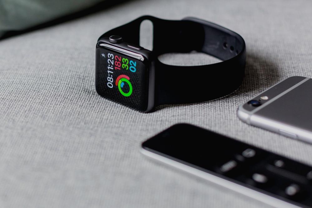 Jak odzyskać apple id i hasło po serwisie telefonu